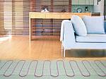 Як правильно придбати теплу підлогу і не помилитись