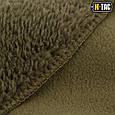 M-Tac підшоломник Extreme Cold фліс Olive, фото 2