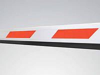 Doorhan BOOM-4 Стрела для шлагбаума 4 метра