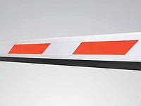 Doorhan BOOM-5 Стрела для шлагбаума 5 метров