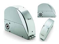 Nice SUMO 2000 Комплект автоматики для гаражных ворот