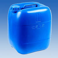 Аммиачная вода (аммиак водный технический) (NH = 25%)