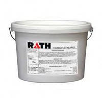 Термостойкий клей Rath Thermoflex