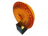 Nice ML24 Сигнальная лампа со встроенной антенной 24В