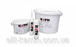 Пластическая масса Rath Kerathin P1000
