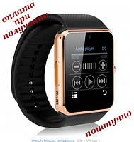 Смарт smart фитнес браслет трекер умные часы как Apple Smart Series Watch A1 на русском ПОШТУЧНО (8), фото 1