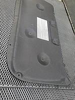 Шумоизоляция под капот (2014-2018) Toyota LC 150 Prado / Шумоизоляция под капот Тойота Ленд КрузерПрадо LC