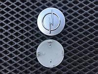Opel Vectra C Колпачки в оригинальные диски 60/55мм / Колпачки на диски Опель Вектра