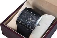 Мужские часы Alberto Kavalli 08200