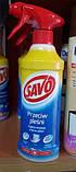 Savo Саво Против плесени, 500 мл Оригинал, фото 2