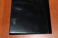 Отлив оконный черный RAL 9005