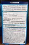 Абсорбирующие салфетки для стирки линяющих вещей Denkmit Farb und Schmutzfangtücher, 24 шт., фото 2