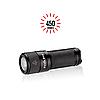 Ліхтарик Fenix E15 2016 Cree XP-G2 (R5) (відкритий блістер)