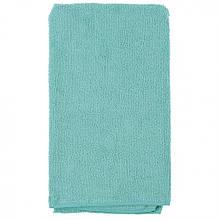 Серветки для підлоги сині 500х600 мм, Elfe