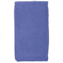 Серветки для підлоги фіолетові 500х600 мм, Elfe