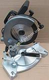 Пила торцювальна ІЖМАШ ІПТ-2000, фото 2