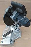 Пила торцювальна ІЖМАШ ІПТ-2000, фото 5