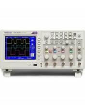 Цифровий осцилограф Tektronix TDS2001C