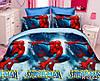 Комплект постельного белья R8662