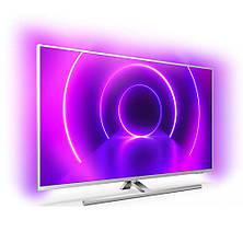 Телевизор Philips 43PUS8535/12, фото 2