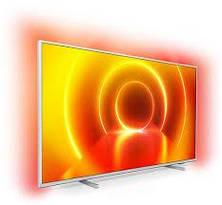Телевизор Philips 43PUS7855/12, фото 2