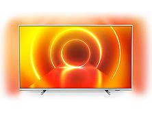 Телевизор Philips 43PUS7855/12, фото 3