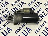 Стартер Mercedes C207/W204/C216/W221/W211 A0061516201 / A0061519901, фото 2