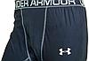Термобілизна Under Armour 9041 комплект розмір L колір чорний, фото 6