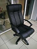 Кресло офисное для руководителя, фото 6