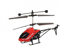 Радиоуправляемый вертолет remote controlled aircraft, фото 1