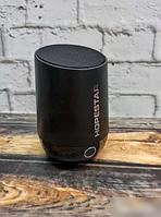 Портативная Bluetooth колонка Hopestar H22, фото 1