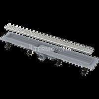 Водосточный желоб AlcaPlast APZ10-950M Simple