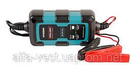 Зарядное устройство Hyundai HY 200 ПРОЧЕЕ HY 200