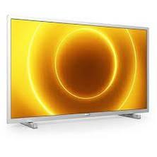 Телевизор Philips 43PFS5525/12, фото 2