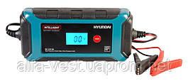 Зарядное устройство Hyundai HY 800 ПРОЧЕЕ HY 800