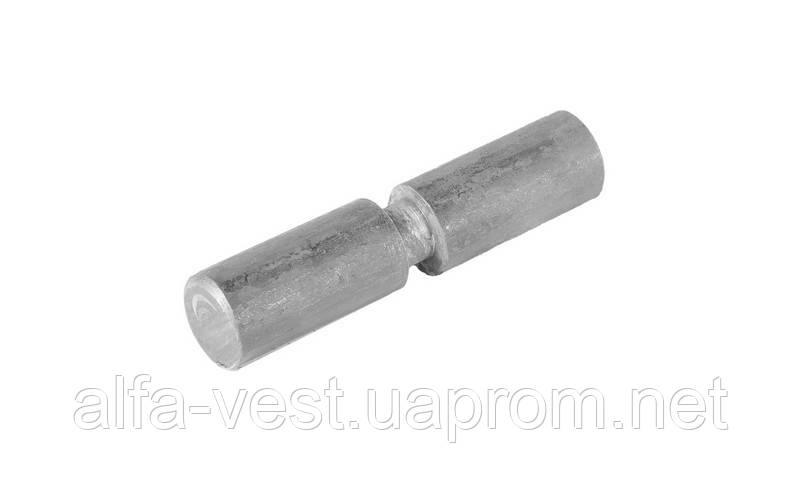Петля цилиндрическая Ø 18 мм, 90 мм ГОСПОДАР 92-0379