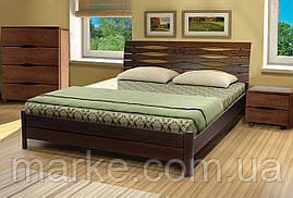 Ліжко двоспальне Марія 180*200
