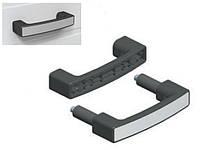 Alutech HGI006 Ручка для гаражных ворот