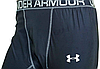 Термобелье Under Armour 9041 комплект размер XL цвет черный, фото 6