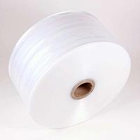 Рукав для розсади (поліетиленовий) Пластмодерн 120 мм х 100 мкм х 1 кг, фото 1
