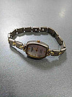 Б/У Часы Omax Crystal Waterproof женские