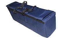 Сумка под сиденье (рундук)