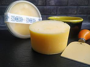 Масло Гхі натуральне коров'яче топлене 99% 100г.