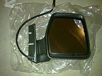Зеркало скудо, зеркало  ситроен джампи, зеркало заднего вида для FIAT SCUDO 96-03, зеркало пежо експерт
