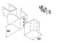 Doorhan DHS06 Ловитель верхний универсальный для откатных ворот