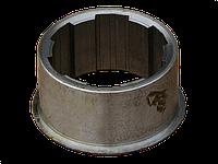 Втулка гидромуфты 151.37.118 кпп Т-150