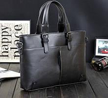 Модная мужская сумка для работы