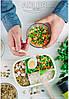 Контейнер для їжі з підігрівом Адлер AD 4474, фото 4