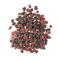Шовковиця (Шелковица) 100 грам
