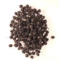 Аронія (Горобина чорноплідна) Арония 100 грам